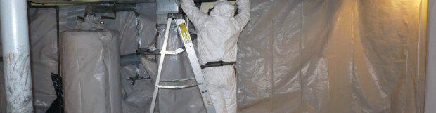 The Importance of Asbestos Inspections
